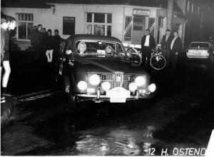 1965 01 01 2