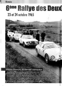 1965 02 02 2