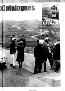 1965 02 02 3