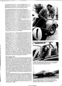 1965 02 02 7