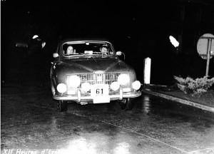 1965 03 03 1