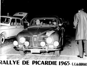 1965 03 03 4