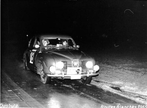 1965 03 03 5
