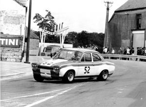 Chimay1969