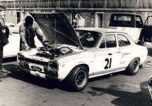racing 12a