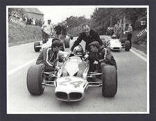s-l225 Yvette Fontaine Lotus 59 Chimay 1970