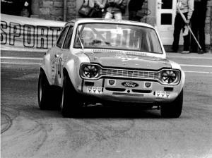 Chimay1971 1