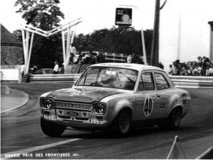 Chimay1971 2