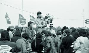 Zolder 1974-3