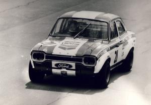 racing 12