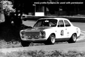 Chimay-1971-40b (Yvette Fontaine)
