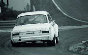 Zolder 1974-1