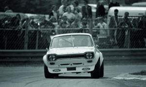 Zolder 1974-2